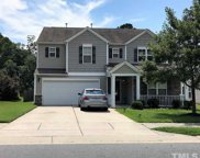 4262 Offshore Drive, Raleigh image