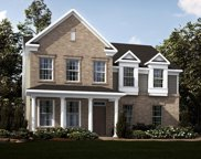 906 Whittmore Dr., Nolensville image
