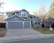 10645 Cottoneaster Way, Parker image