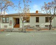480 Calle Principal, Monterey image