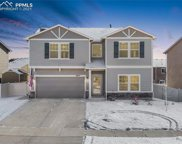 8615 Vanderwood Road, Colorado Springs image
