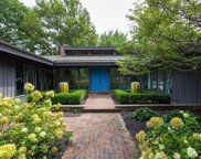 742 Indian Hill  Road, Terrace Park image