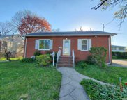 180 Newport  Rd, Uniondale image