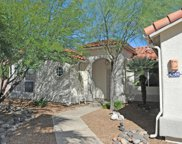 4766 N Mayfair, Tucson image
