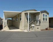 1146 Birch Ave 11, Seaside image