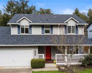 4920 50th Ave SE, Lacey image