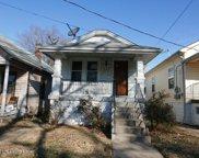 603 Beecher St, Louisville image