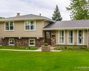 9337 West 147Th Street, Orland Park image