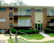 7366 LEE HIGHWAY Unit #T-3, Falls Church image