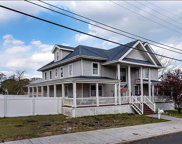 123 E Cedar Ave, Somers Point image