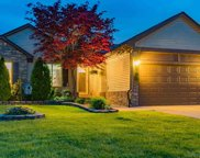 32046 Shadywood Dr., Chesterfield Twp image