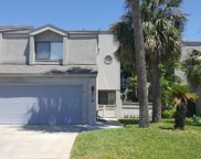 519 SELVA LAKES CIR Unit 02, Atlantic Beach image