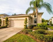 1248 Lyndhurst Greens Drive, Sun City Center image