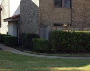 333 Melrose Unit 35B, Richardson image