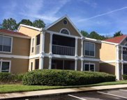 9481 Highland Oak Drive Unit 1708, Tampa image