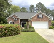 39 Monarch Court, Pawleys Island image