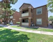 555 E Silverado Ranch Boulevard Unit 1044, Las Vegas image