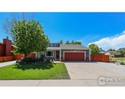 901 50th Ave, Greeley image