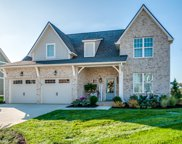 7525 Delancey Dr., College Grove image