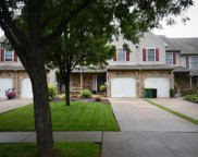 8171 Heritage, Lower Macungie Township image