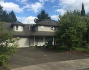 13807 NW 20TH  CT, Vancouver image