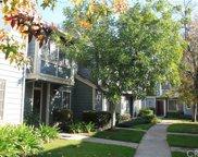 8709     Pine Crest Place, Rancho Cucamonga image
