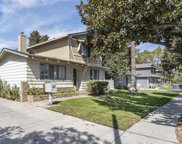 1367 S Wolfe Rd, Sunnyvale image