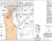 1942 Schadt Unit Lot B, Whitehall Township image