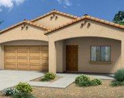 2550 E Wier Avenue, Phoenix image