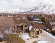 2139 E Cresthill  Dr, Holladay image