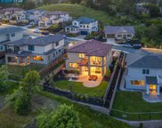 218 Willowbrook Lane, Moraga image