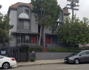 1529 South Bundy Drive, West Los Angeles image