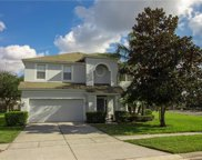 2601 Dinville Street, Kissimmee image