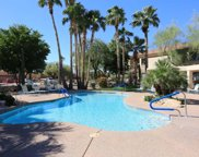 9253 N Firebrick Drive Unit #207, Fountain Hills image