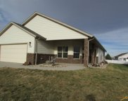 852 Sagewood, Rapid City image