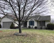 53620 Spring Mill Drive, Elkhart image