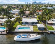 510 Riviera Dr, Fort Lauderdale image