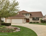 8320 Chaucer Drive, Willow Springs image
