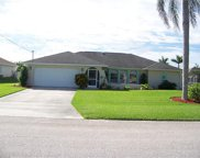 26 NW 28th TER, Cape Coral image