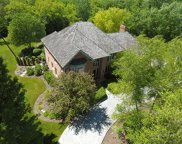 5632 Oakwood Circle, Long Grove image