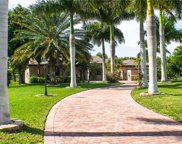 11957 Princess Grace CT, Cape Coral image
