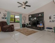 12356 Nw 12th Ct, Pembroke Pines image