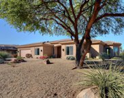 27910 N Granite Mountain Road, Rio Verde image