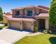 4422 S Wildflower Place, Chandler image