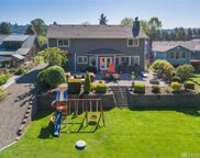 16012 84th Street Ct E, Sumner image
