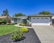 998 Madrone Way, Livermore image