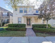 14710 Black Cherry Trail, Winter Garden image