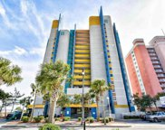 1700 N Ocean Blvd. Unit PH57, Myrtle Beach image