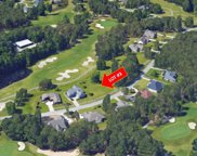 1082 Meadowlands Trail Nw, Calabash image