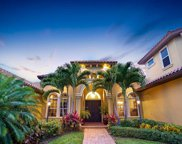819 Bentwood Dr, Naples image